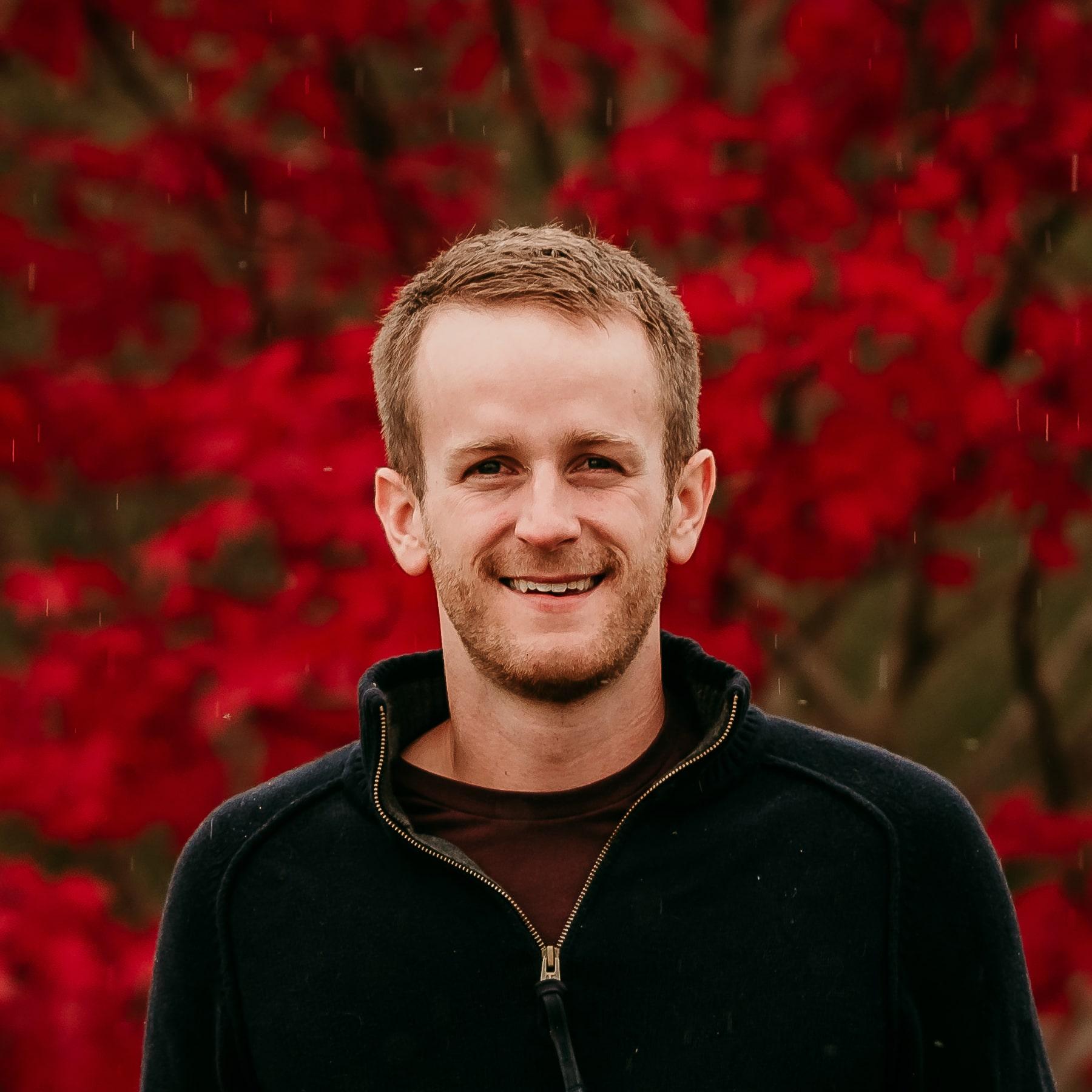 Dave Larson-min