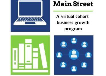 MasterClass Business Growth Cohort